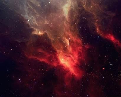 Space Wallpapers Desktop Backgrounds 1024 Galaxy 1280