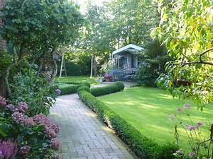 Häuschen Mit Garten : bed breakfast landhaus traum ostfriesland frau iris ~ Lizthompson.info Haus und Dekorationen
