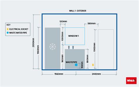 best kitchen sink brands kitchen planning which