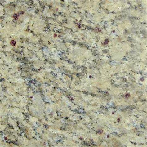 granite colors santa cecilia island ny free