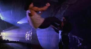 Liu Kang Mortal Kombat Movie
