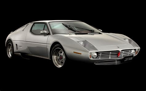 merak maserati one of a kind 1975 maserati merak to be auctioned next month