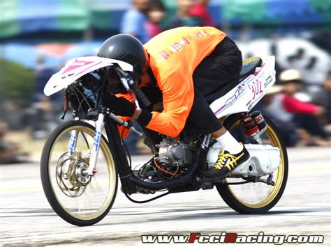 Wallpaper Motor Drag Mio yamaha mio drag bikes race fcci racing wallpaper best