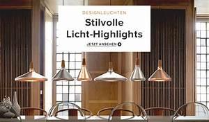 Lampen 24 Online Shop : led lampen online bei home24 ~ Bigdaddyawards.com Haus und Dekorationen