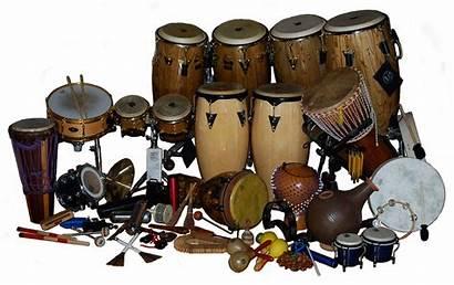Stuff Percussion Rain Musikinstrumenter Tambourines Shakers Sticks