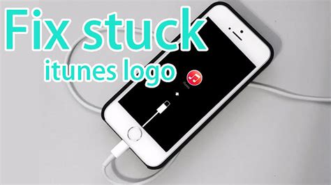 iphone 5s stuck on apple logo itunes backup password recovery iphone 6 6s stuck on