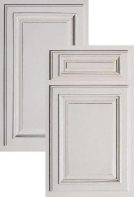 new white kitchen cabinet doors 40 off white kitchen cabinet doors new kitchen style