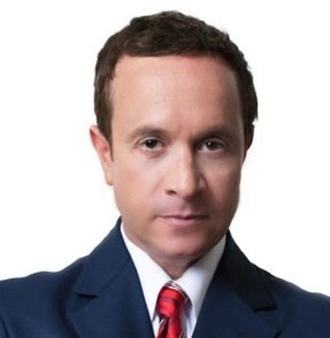Best Pauly Shore Ideas And Images On Bing Find What You Ll Love