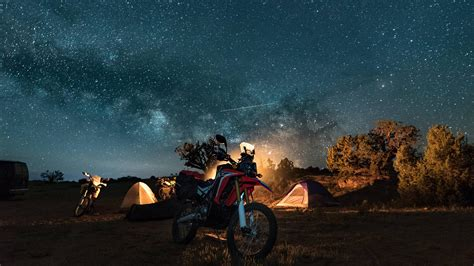 Honda Crf250rally 4k Wallpapers by Honda Crf250 Rally Owners Page 46 Adventure Rider