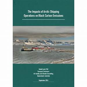 cleanarcticalliance, Author at HFO-Free Arctic - Side 2 af 2