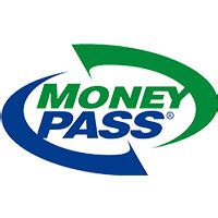 moneypass atm network lormet community federal credit union