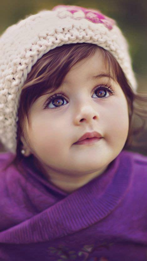 cute baby girl kids wallpaper iphone wallpaper iphone