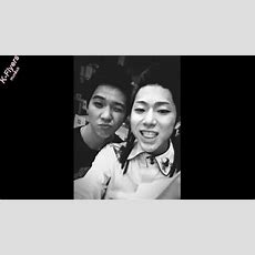 Zico (block B) Ft Mino (winner)  Who Am I (hun Sub) Youtube
