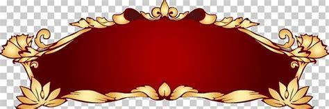 banner png baner banner bannermaking clip art