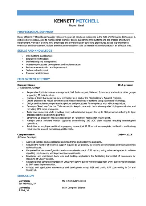 Senior It Manager Resume Sample Technical Project India. The Used Album Cover. Broken Arrow High School Graduation 2017. Excel Order Form Template. Draw Request Form Template. Recommendation Letter Template For Job. Painting Party Invitation Template. Pro Forma Balance Sheet Template. Photo Collage Template