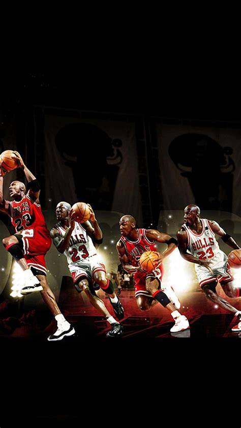 michael jordan  wallpaper  images