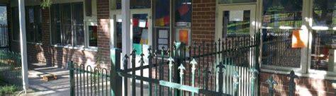 bimbadeen pre school a welcoming community 959 | bimbadeen primary school j