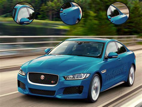 Jaguar Xe Picture by 2017 Jaguar Xe Coupe Picture 568025 Car Review Top Speed