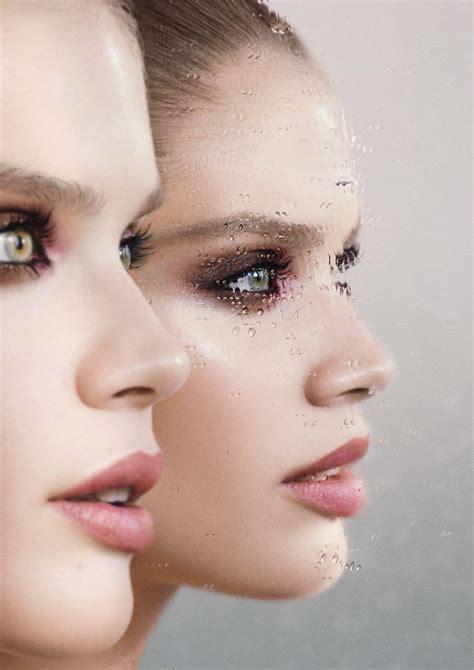 Новая линия жидких теней для век Giorgio Armani Eye Tint Renovation 2019 уже в продаже информация и свотчи .