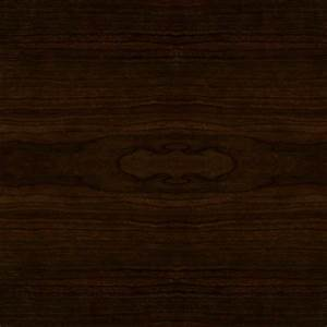 Dark Brown Wood Textures | WallpaperHDC.com