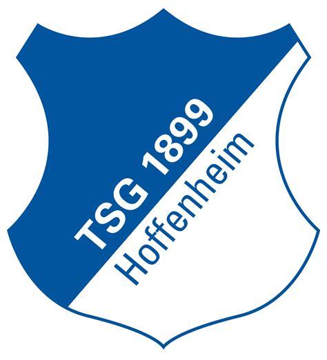 Pronostic sportif Hoffenheim VS Dortmund ALLEMAGNE ...