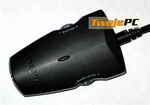 Creative Inspirea 6700 Remote Control Wiring Diagram