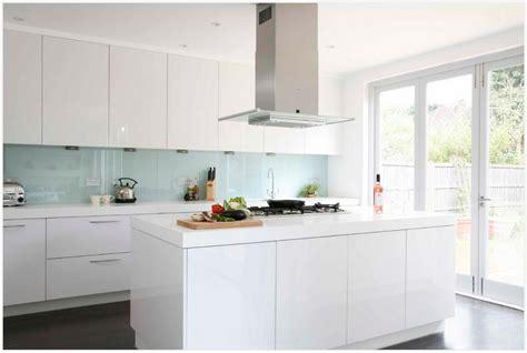 new white kitchen cabinet doors aliexpress com buy 2016 new design 2pac kitchen door