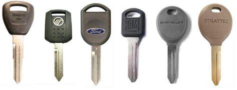 Automotive Roadside Car Key Service Augusta, Ga
