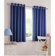 Eyelet Bedroom Curtains Curtain Poles Curtains Kids Light Reducing Eyelet Curtains 66 X 54