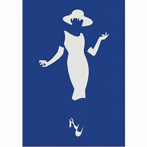 Ladies restroom only gallery for Women only bathroom sign