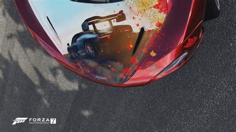 Guys, what do you think about this car? Mclaren P1: Forza Horizon 4 Mclaren Senna Handling Tune