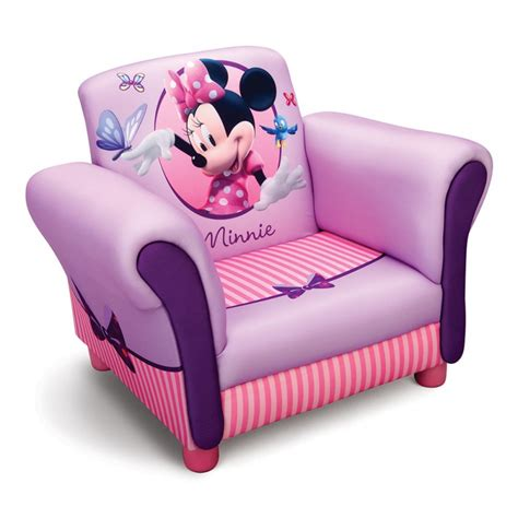 armchair minnie mouse bainba com