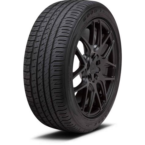 Eagle F1 Asymmetric All Season by Goodyear Eagle F1 Asymmetric A S Tirebuyer