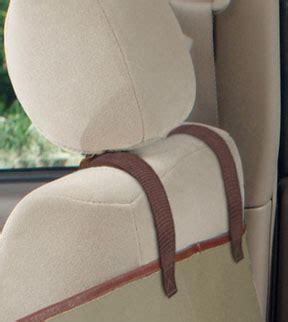 Solvit Hammock solvit hammock bench seat waterproof seat cover for pets