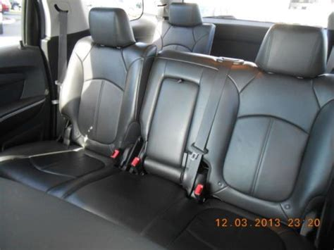 find   gmc acadia  wheel drive slt bench seat