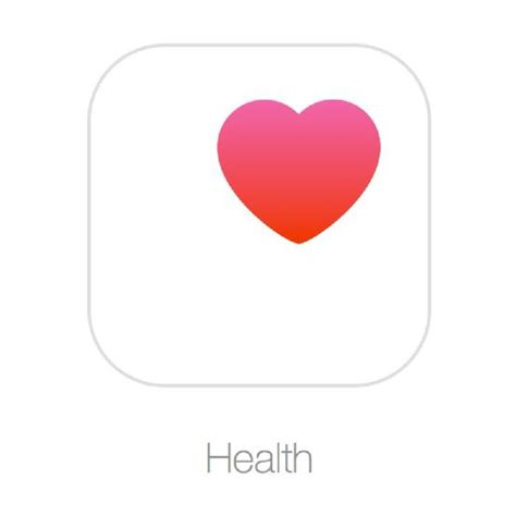 iphone health app best fitness apps for iphone in 2017 macworld uk