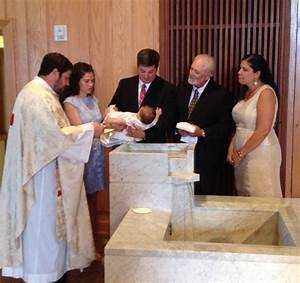 43 best images about BAPTISM on Pinterest   Baptism cakes ...