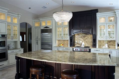 Cabinet Installer Melbourne by Kitchen Cabinets Melbourne Fl Manicinthecity