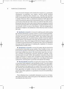 Civil disobedience essay do my medicine assignment civil ...