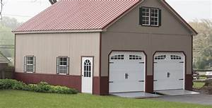 Amish garage builders cleveland ohio ppi blog for Amish garage builders cleveland ohio