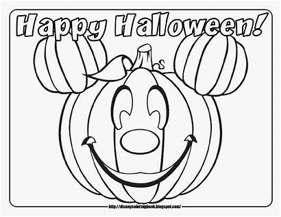 Coloring Pages Nutrition