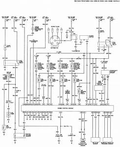 1989 Isuzu Npr Wiring Diagram : isuzu npr alternator wiring diagram sample ~ A.2002-acura-tl-radio.info Haus und Dekorationen