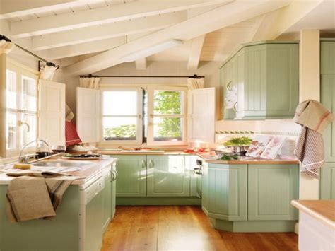 ideas for painting kitchen cabinets photos kitchen lime green kitchen cabinet painting color ideas