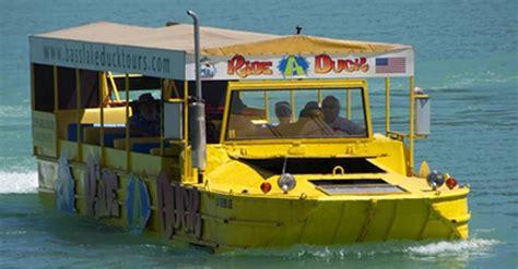 hibious vehicle duck amphibious vehicles for sale amphibious vehicles for sale