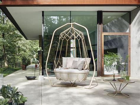 garden furniture  roberti rattan