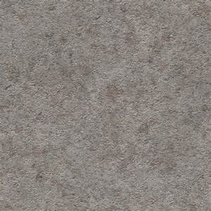 High Resolution Seamless Textures: Free Seamless Metal ...