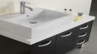 kohler kitchen faucet installation kohler bathroom sinks and vanities bathroom vanities with