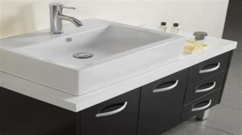 Kohler Bathroom Sinks And Vanities, Bathroom Vanities With