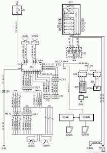 Diagram  2004 Saab 9 5 Headlight Wiring Diagram Full