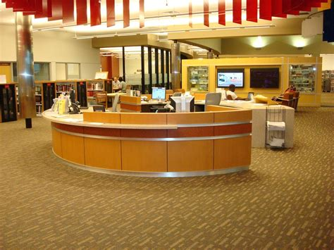 Bmcc Help Desk Email by Library Circulation Desk Hostgarcia